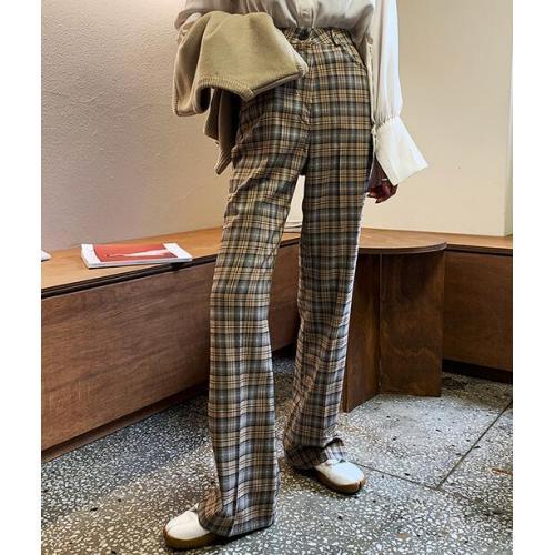 韓國服飾-KW-0925-008-韓國官網-褲子