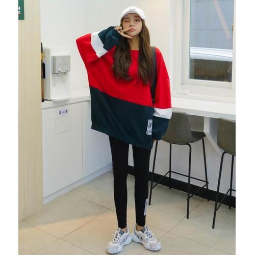 韓國服飾-KW-0925-018-韓國官網-套裝