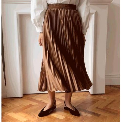韓國服飾-KW-0925-032-韓國官網-裙子