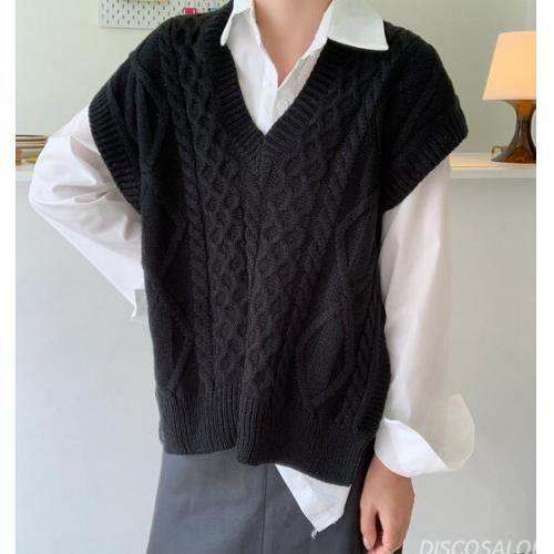 韓國服飾-KW-0925-033-韓國官網-上衣