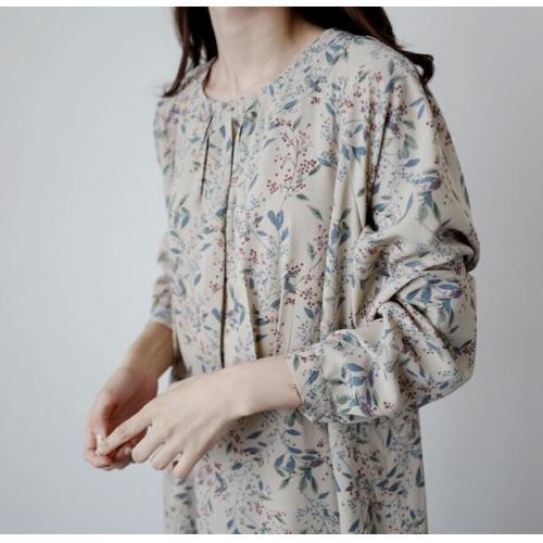 韓國服飾-KW-0925-037-韓國官網-連衣裙