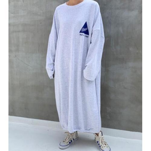韓國服飾-KW-0925-045-韓國官網-連衣裙
