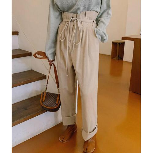 韓國服飾-KW-0925-053-韓國官網-褲子