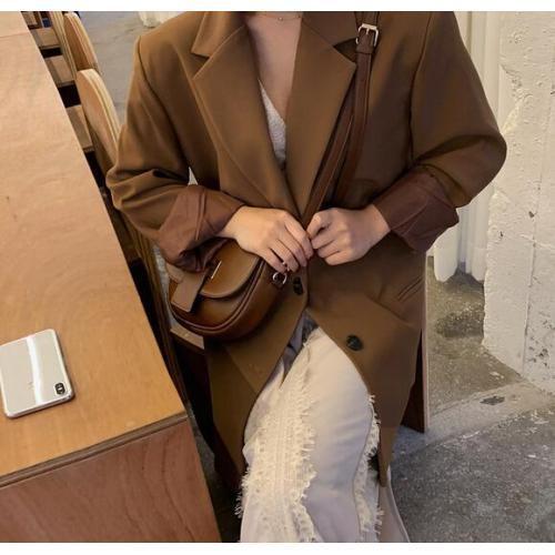 韓國服飾-KW-0925-064-韓國官網-外套