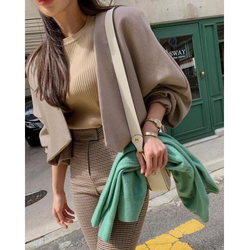 韓國服飾-KW-0925-065-韓國官網-外套