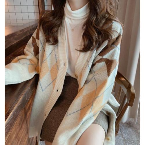 韓國服飾-KW-0925-073-韓國官網-外套