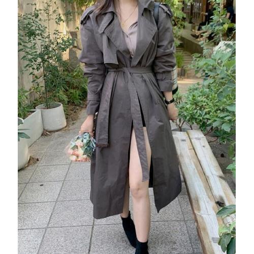 韓國服飾-KW-0925-075-韓國官網-外套