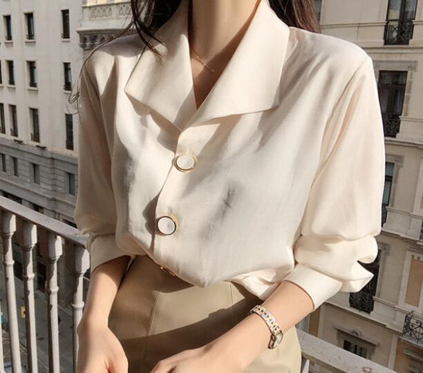 韓國服飾-KW-1002-067-韓國官網-上衣