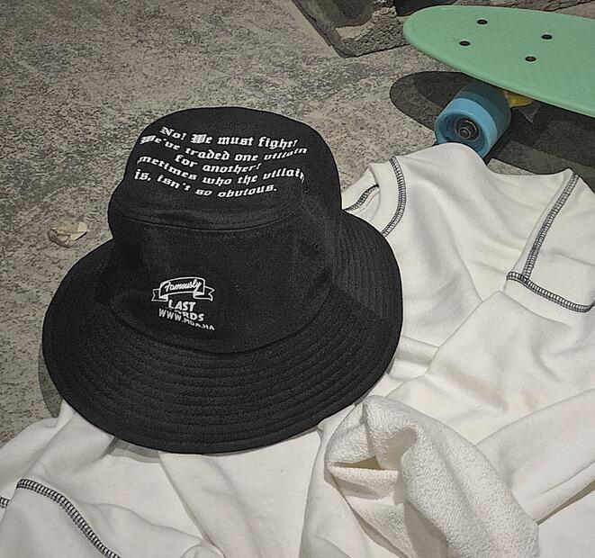韓國服飾-KW-1008-040-韓國官網-帽子