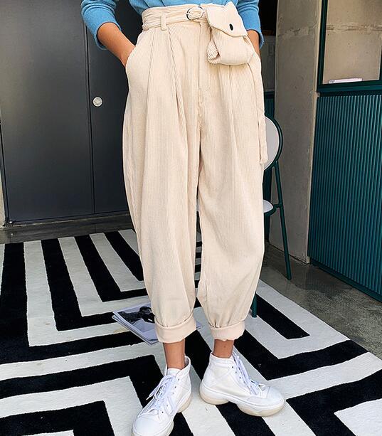 韓國服飾-KW-1008-041-韓國官網-褲子