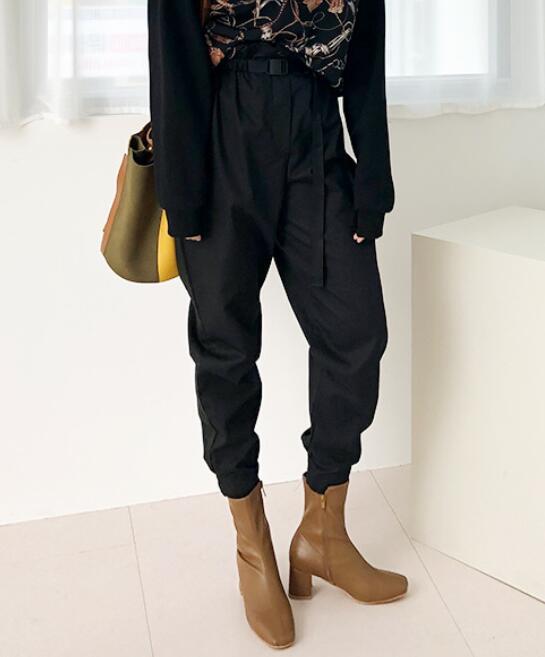 韓國服飾-KW-1008-043-韓國官網-褲子