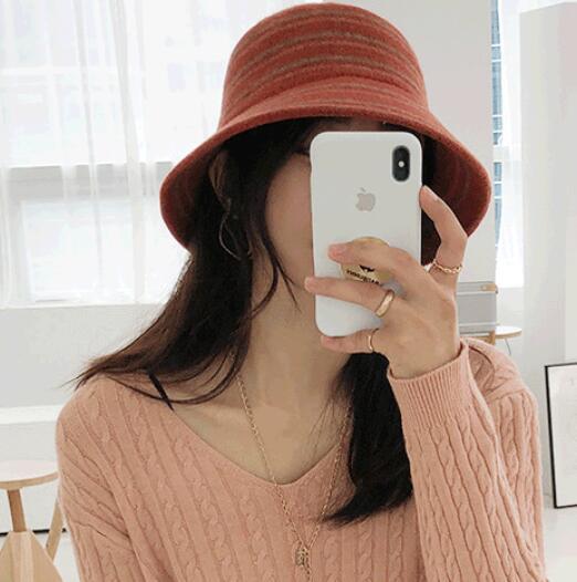 韓國服飾-KW-1008-044-韓國官網-帽子