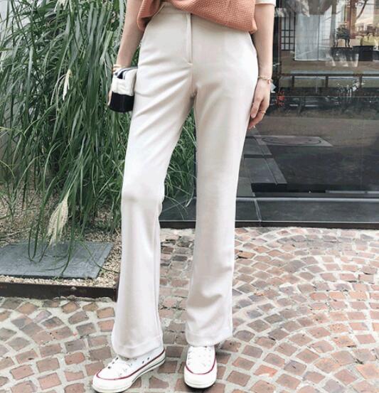 韓國服飾-KW-1008-045-韓國官網-褲子