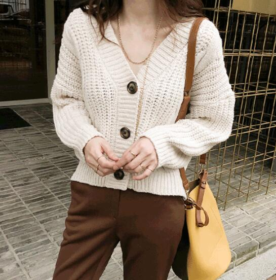 韓國服飾-KW-1008-047-韓國官網-上衣