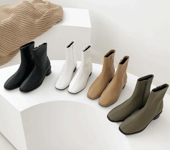 韓國服飾-KW-1008-048-韓國官網-鞋子