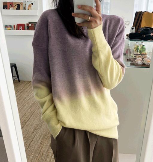 韓國服飾-KW-1008-049-韓國官網-上衣