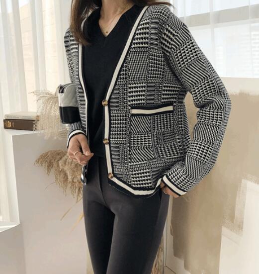 韓國服飾-KW-1008-050-韓國官網-外套