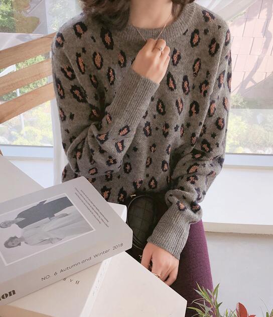 韓國服飾-KW-1008-052-韓國官網-上衣