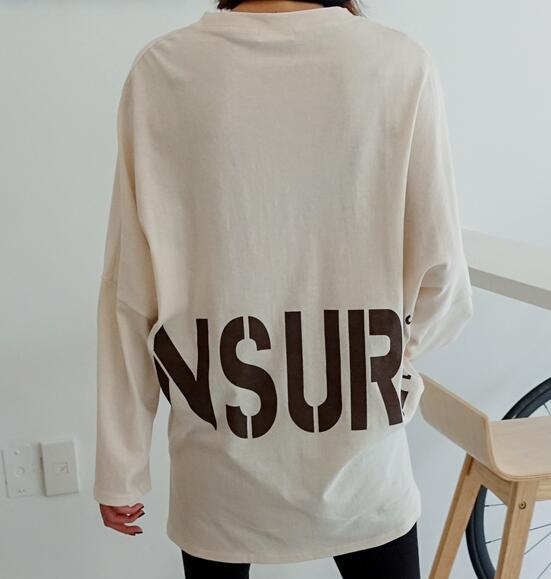 韓國服飾-KW-1008-058-韓國官網-上衣