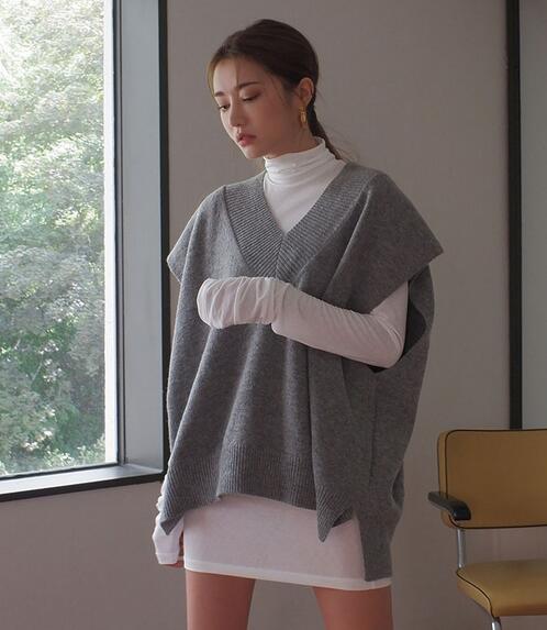 韓國服飾-KW-1008-062-韓國官網-上衣