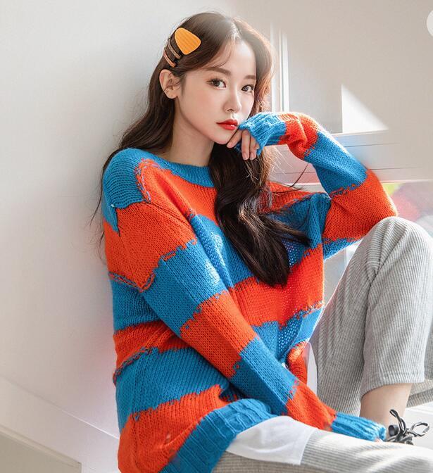 韓國服飾-KW-1008-067-韓國官網-上衣