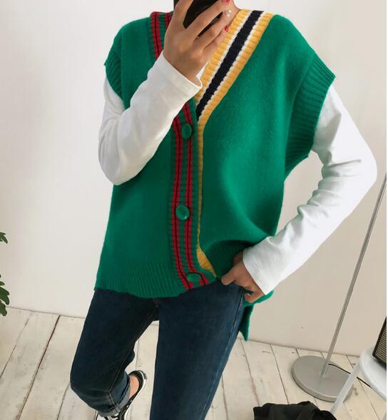 韓國服飾-KW-1008-068-韓國官網-上衣