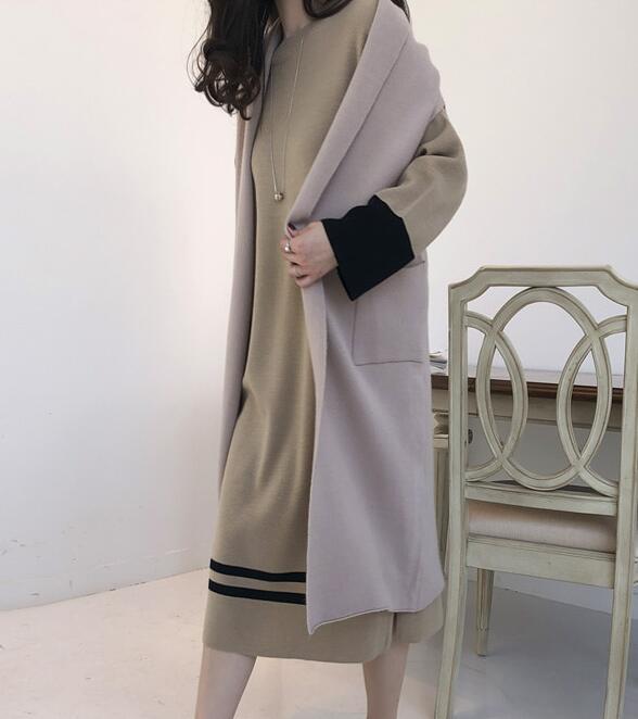 韓國服飾-KW-1008-069-韓國官網-上衣