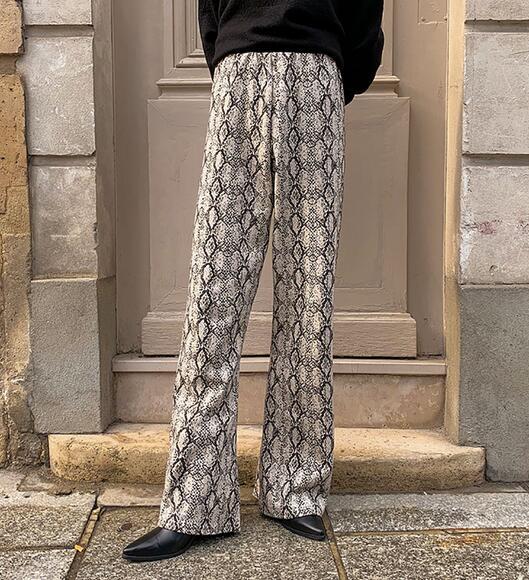 韓國服飾-KW-1008-070-韓國官網-褲子