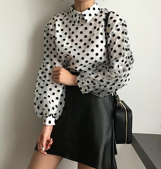 韓國服飾-KW-1008-071-韓國官網-上衣