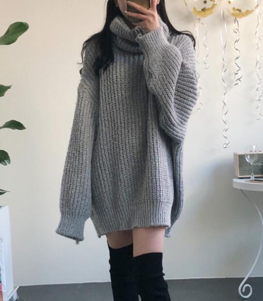 韓國服飾-KW-1008-072-韓國官網-上衣