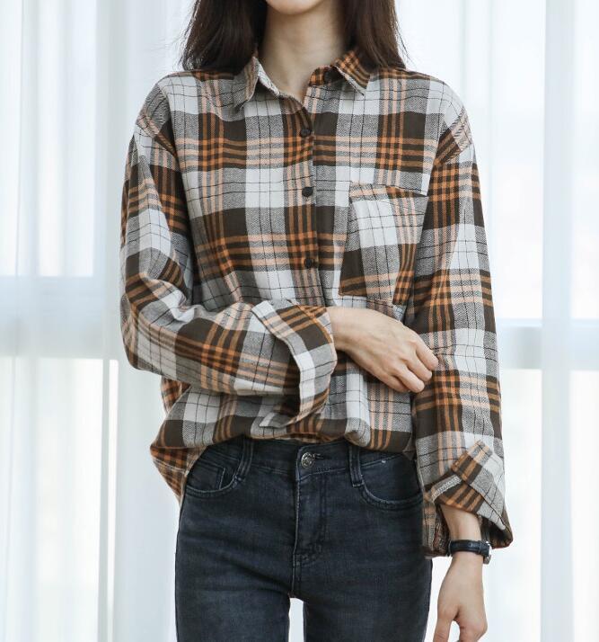 韓國服飾-KW-1008-075-韓國官網-上衣