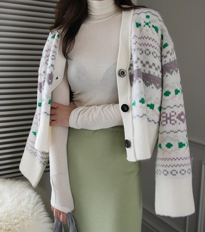 韓國服飾-KW-1008-076-韓國官網-外套