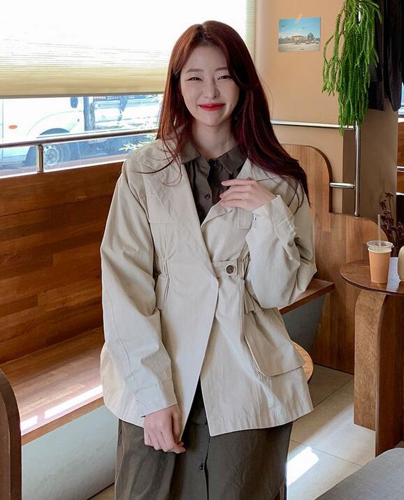 韓國服飾-KW-1008-080-韓國官網-外套