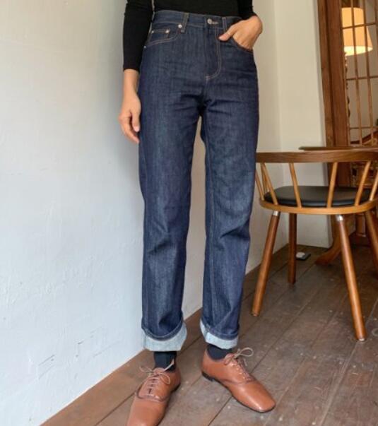 韓國服飾-KW-1008-081-韓國官網-褲子