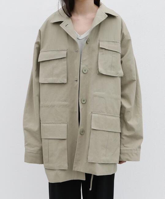 韓國服飾-KW-1008-083-韓國官網-外套