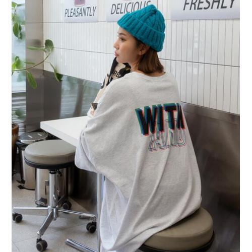 韓國服飾-KW-0930-021-韓國官網-連衣裙