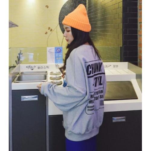 韓國服飾-KW-0930-024-韓國官網-上衣