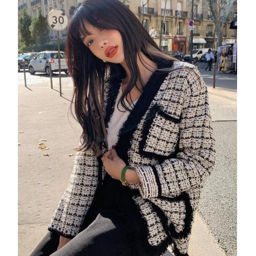 韓國服飾-KW-0930-029-韓國官網-外套