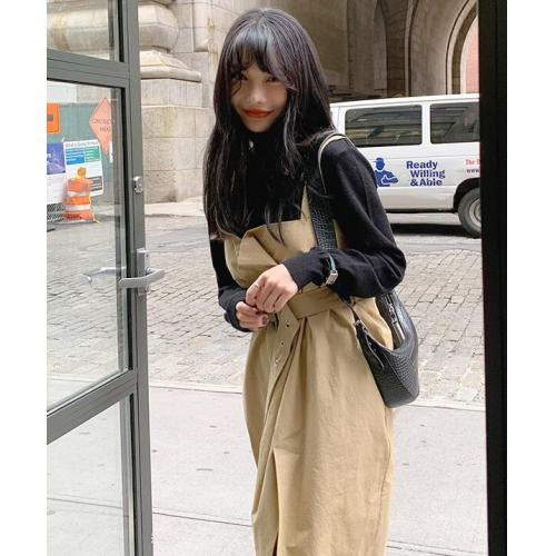 韓國服飾-KW-0930-030-韓國官網-連衣裙