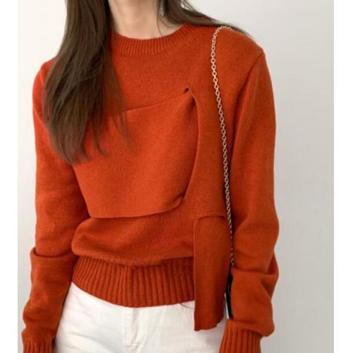 韓國服飾-KW-0930-037-韓國官網-上衣