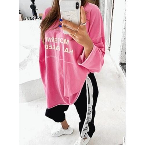 韓國服飾-KW-0930-040-韓國官網-上衣
