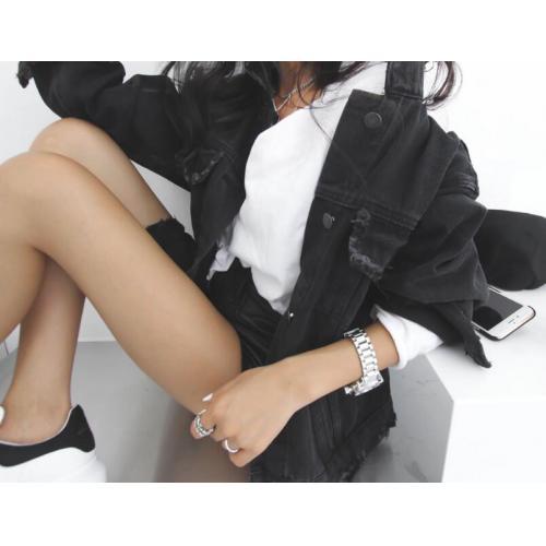 韓國服飾-KW-0930-042-韓國官網-外套