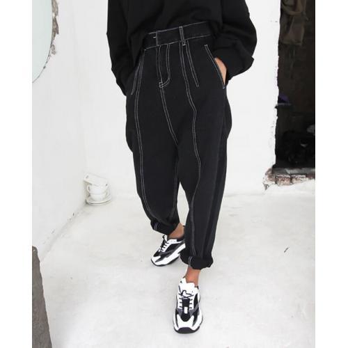 韓國服飾-KW-0930-043-韓國官網-褲子