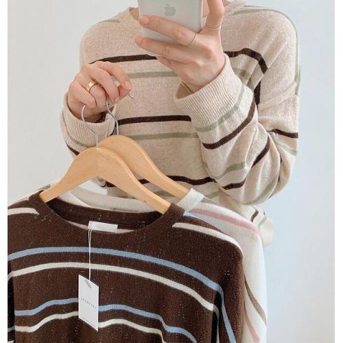韓國服飾-KW-0930-049-韓國官網-上衣