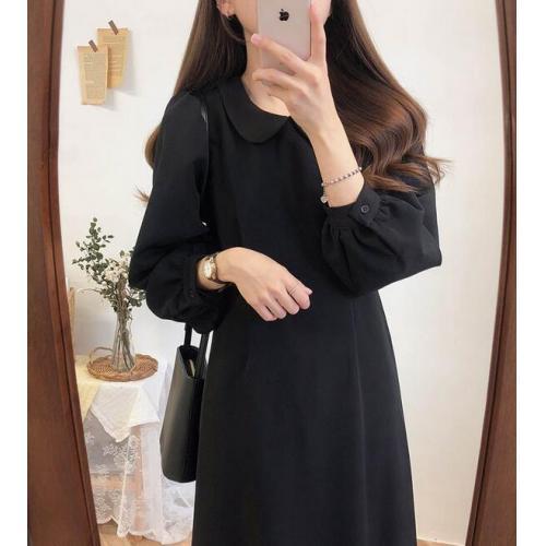 韓國服飾-KW-0930-052-韓國官網-連衣裙