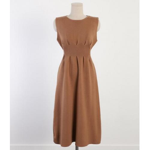 韓國服飾-KW-0930-064-韓國官網-連衣裙