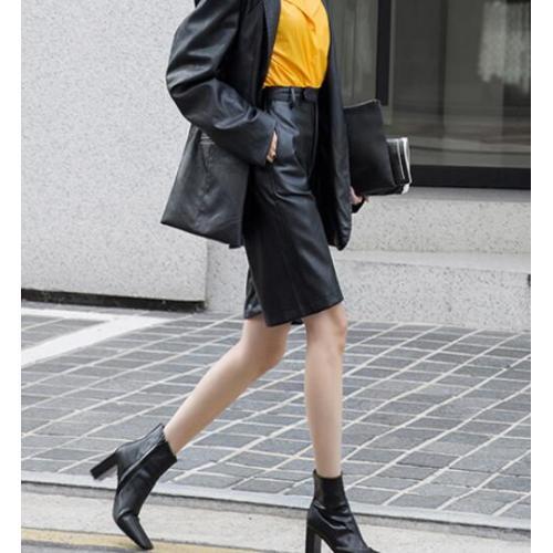 韓國服飾-KW-0930-065-韓國官網-褲子