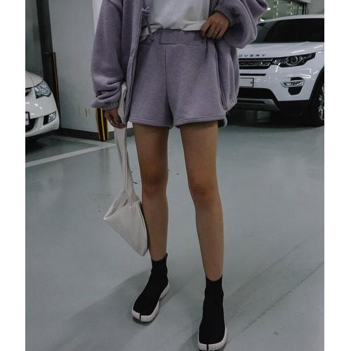 韓國服飾-KW-0930-068-韓國官網-褲子