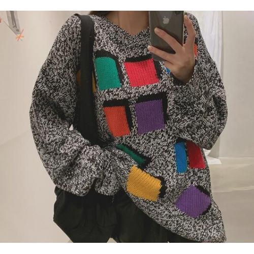 韓國服飾-KW-0930-071-韓國官網-上衣