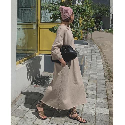 韓國服飾-KW-0930-072-韓國官網-連衣裙
